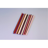 DT002 Fiber Fragrance Sticks