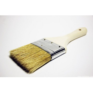 PBB003 YUDA China innovative bristle paint brush